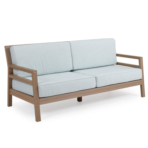 Watermark Living Miramar Sofa 5203