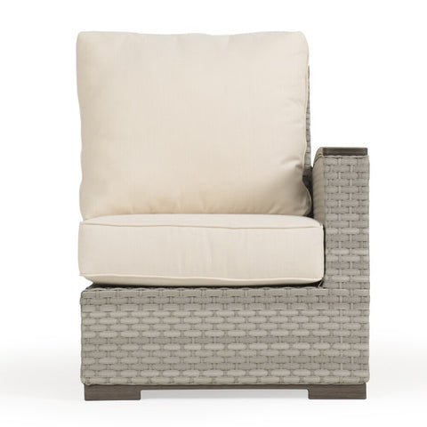 Watermark Living Adair Right Facing Arm Chair Sectional SKU 641801R