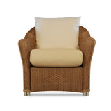 Lloyd Flanders Reflections Lounge Chair