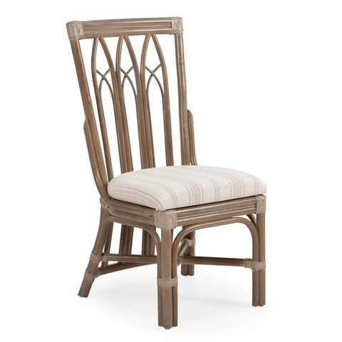Watermark Living Highlands Dining Side Chair 8811