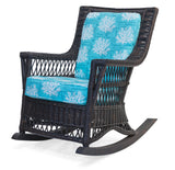 Designer Wicker & Rattan By Tribor - Legacy Rocker -  -  - 1