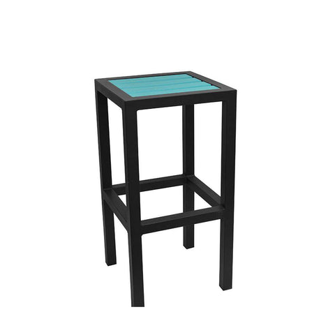 Source Furniture Source Furniture Napa Easton Bar Stool Bar Stool - Rattan Imports