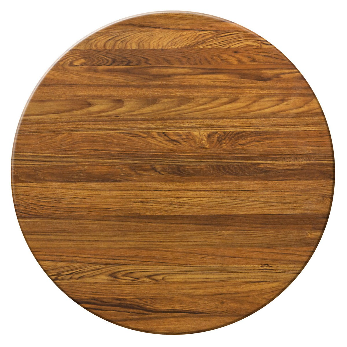 Duratop 24'' Round Table Top - Rattan Imports