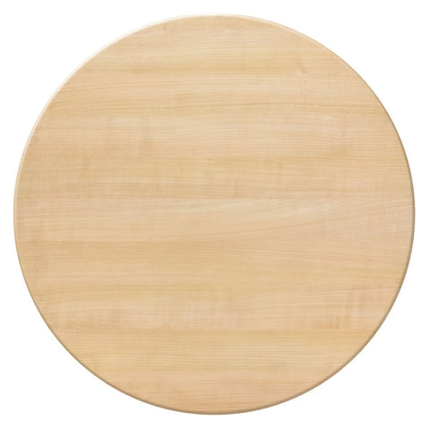 Source Furniture Duratop 42'' Round Table Top Table Top - Rattan Imports