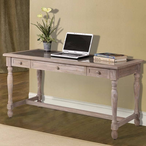 Sea Winds Trading - Tortuga Writing Desk -  -