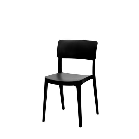Source Furniture Albany Dining Side Chair