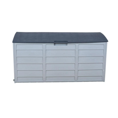 Thy-HOM - Cadenas Storage Box with Two Wheels -  - Thy-HOM Accessories