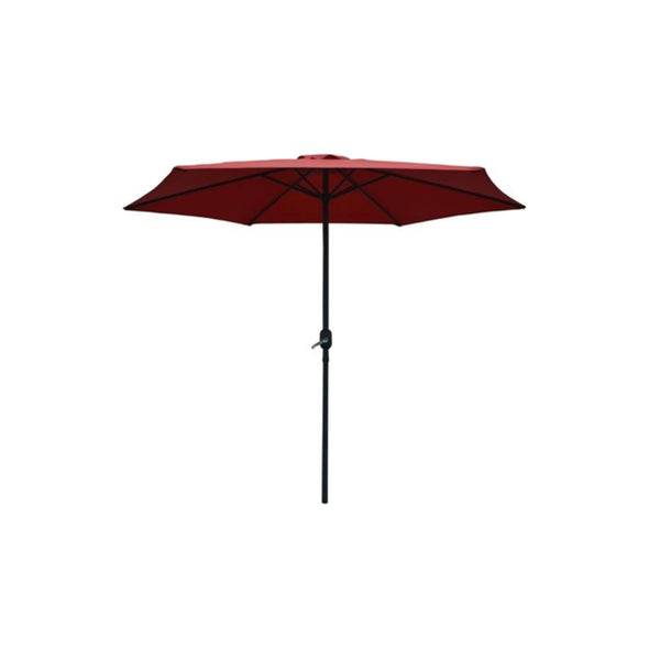 Thy-HOM - Florian Patio Umbrella -  - Thy-HOM Accessories