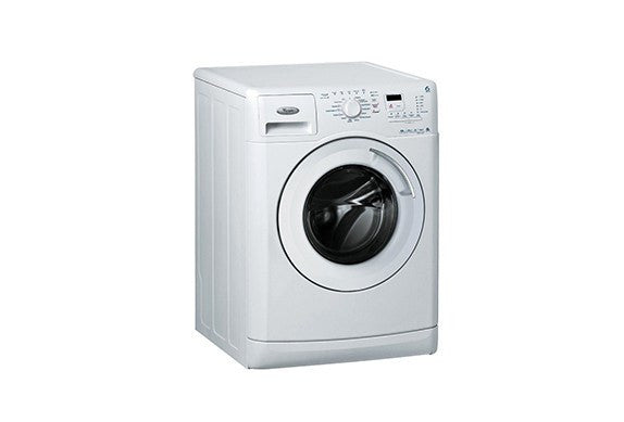 Washing Machine Kits