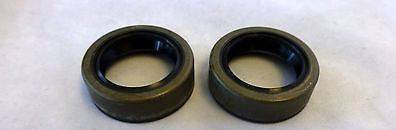 TORO Wheelhorse Axle  Seals # 6449  (Set of 2pc) - Replacement Kits