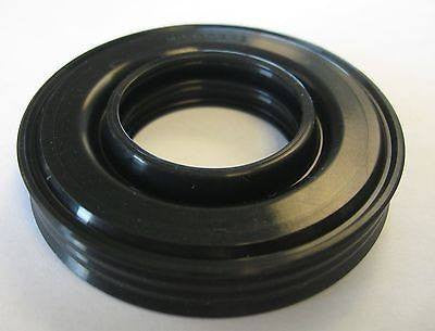 New Tub Seal replacement for Whirlpool  W10006371  W10324647 - Replacement Kits