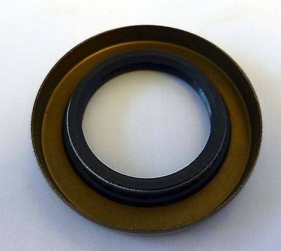 FARMALL H HV M MV MD SUPER M MTA  PTO Shaft Seal  ABC1550 FREE SHIPPING - Replacement Kits