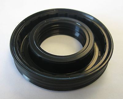 New Tub Seal replacement for Whirlpool  W10006371  W10324647  FREE SHIPPING - Replacement Kits