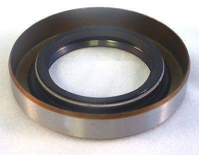 EZGO Wheel Grease Seal Replaces 12092G1, 151335G1, 25146G1