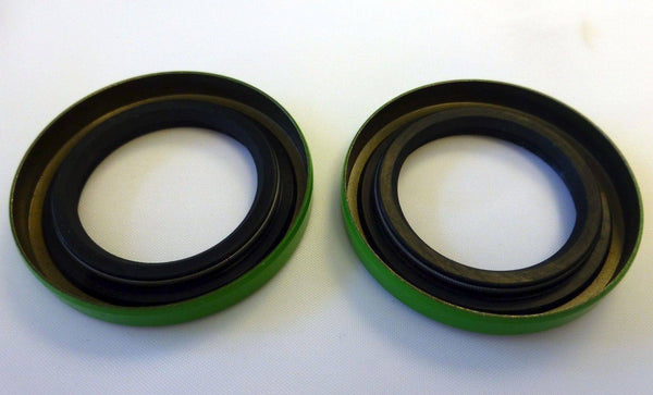 John Deere 48 & 54 inch ET15755 Replacement 2pc Spindle Seals - Replacement Kits
