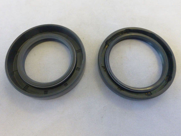 40HP Rotary Cutter Gearbox Seal Set