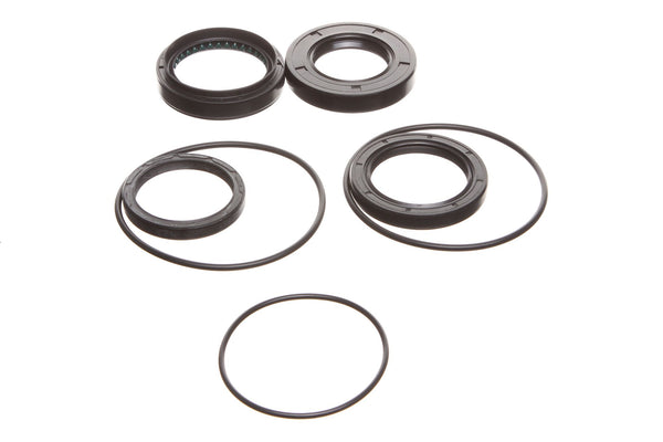 Honda TRX300 & TRX300FW Fourtrax Rear Differential Seal Kit