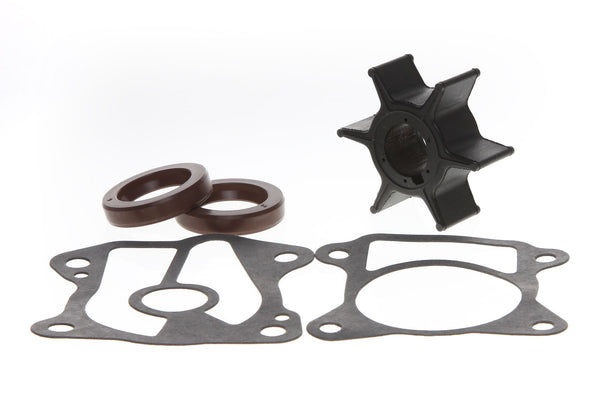 Honda Water Pump Impeller Kit  BF40 & BF50 Replaces 06192-ZV5-003