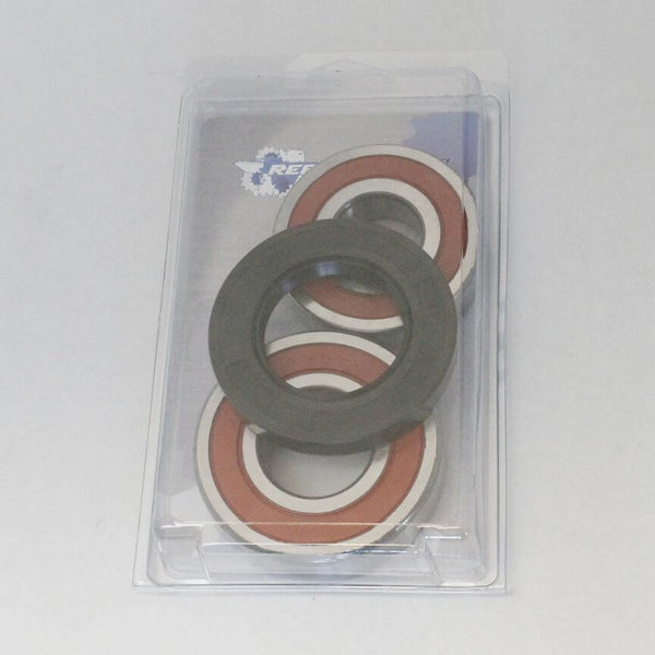 Frigidaire & Crosley Washing Machine Bearing & Seal Kit