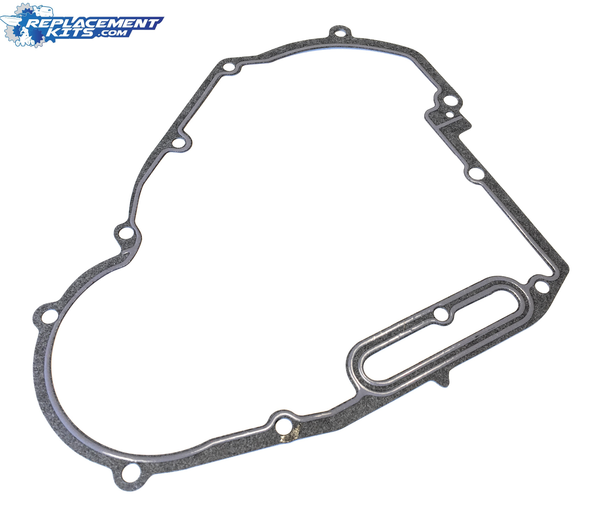 5812936 Gasket For Polaris Sportsman 700 & 800 Models