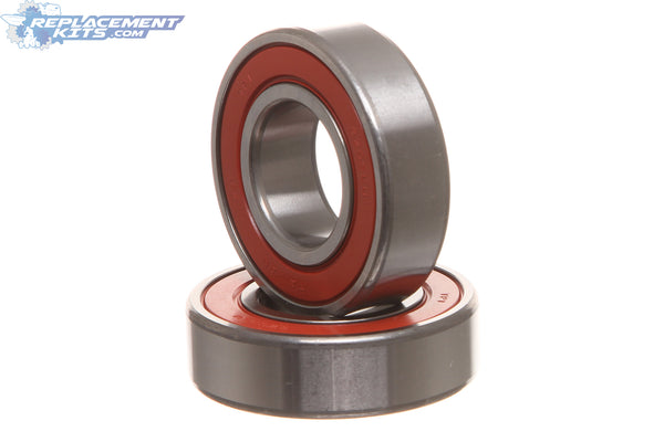 Country Clipper Mower (2pc Set) Spindle Bearings replaces D3058, D-3058