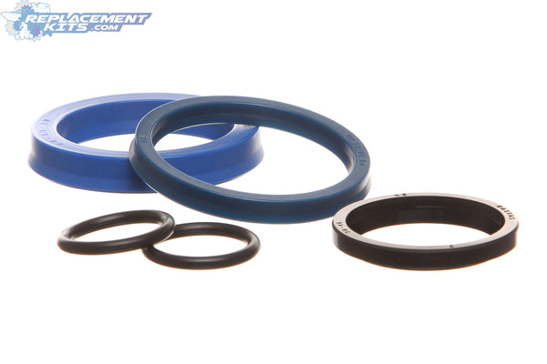 Duro Cylinder Seal Kit Tuxedo Lifts Equiv to TP9-1057  for TP9  TP9KAC  TP9KAF - Replacement Kits