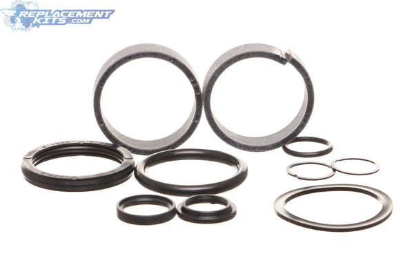 Forward Lift Seal / Rebuild Kit Replaces 991281 - Replacement Kits