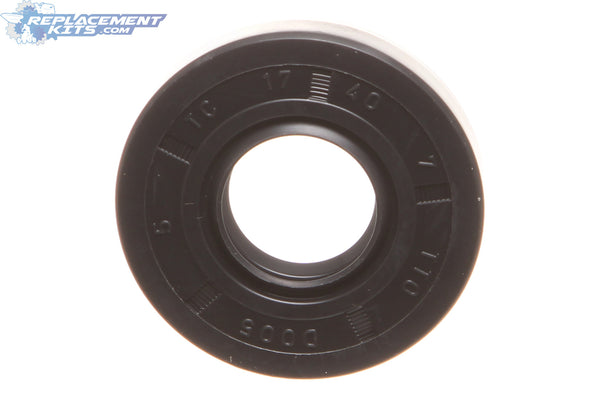 Hydro Gear Lip Seal Replaces 51161 & 50735 MTD Cub Cadet Craftsman - Replacement Kits