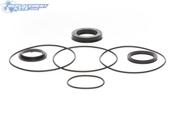Hydraulic Helm Seal Kit, H-50 Series Hydraulic Helms Replaces kit HS-05