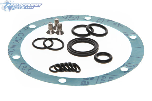 Hydraulic Helm® Seal Kit Replaces HS5176 Fits HH-5271-5272 -5741 -5742 & -5750