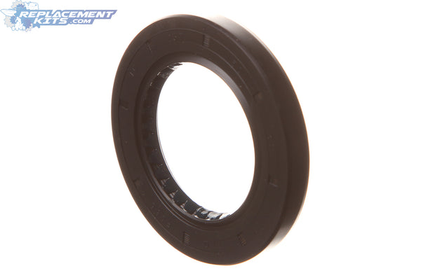 Oil Seal Replacement for Kohler 25 032 06-S, 52 032 08-S & 055-608