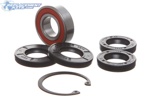 Kawasaki 650 X2 SX Jetmate TS 750 SS SC XIR SXI ZXI Drive Shaft Housing Bearing - Replacement Kits