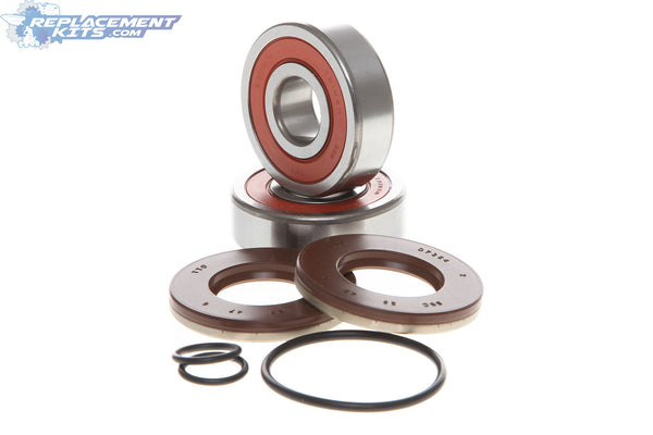 Kawasaki 650/750/800  Jet Pump Rebuild Kit   Premium -Viton Seals - Replacement Kits