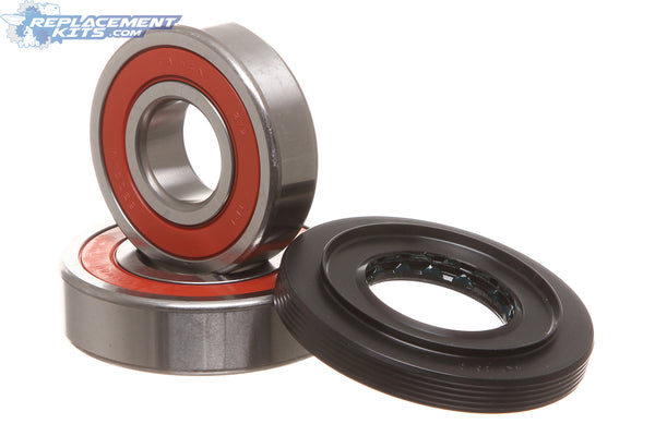 LG & Kenmore Washer  Bearings & Seal Kit 4036ER2004A 4280FR4048L 4280FR4048E - Replacement Kits