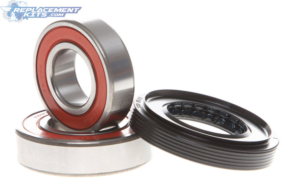 Kenmore & LG Front Load Washer Replacement Bearing & Seal Kit