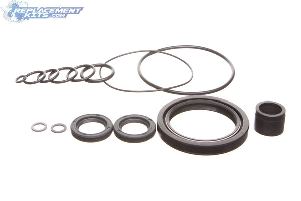 Mercruiser  Alpha One Gen II  Upper Seal Kit Replaces 26-88397A1