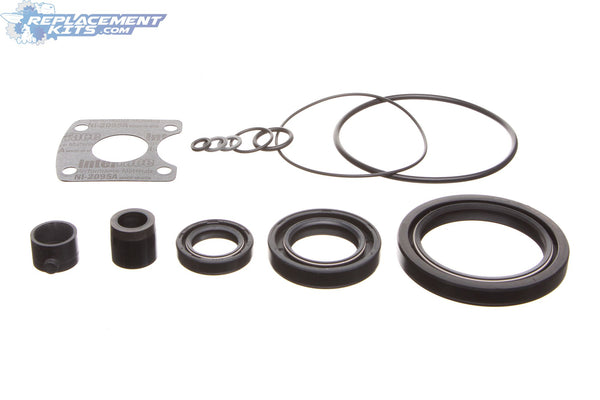 Mercruiser  R / MR & Alpha One Gen I Upper Seal Kit Replaces 26-32511A1