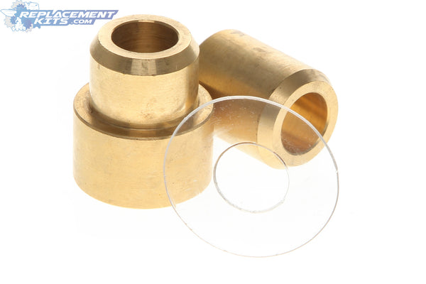 Bell Housing Bushing Kit - Replacement Kits