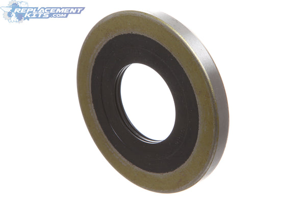 Gimbal Seal Replaces Mercury 26-88416 - Replacement Kits