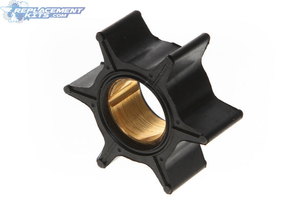 Water Pump Impeller replaces Mercury 47-89983T 30/35/40/45/50/60/65/70HP - Replacement Kits
