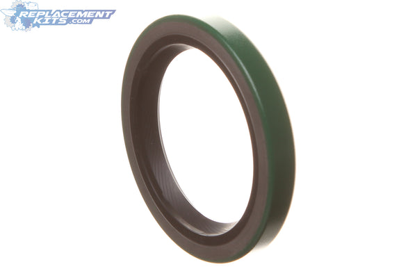 Mercruiser U Joint Yoke Seal Replaces 26-807006, 26-18816, GLM 86730
