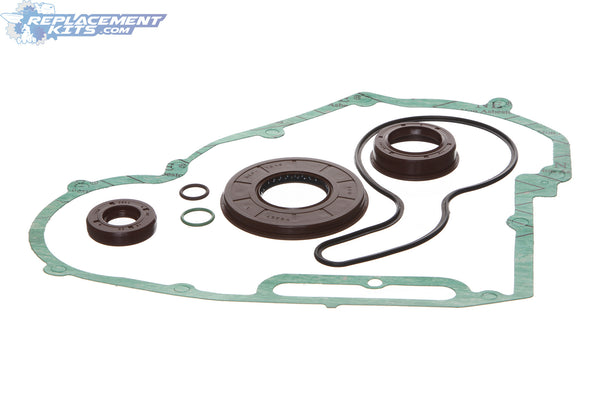 Bottom End Engine Gasket & Oil Seal Kit for Polaris RZR 700 & 800 Models