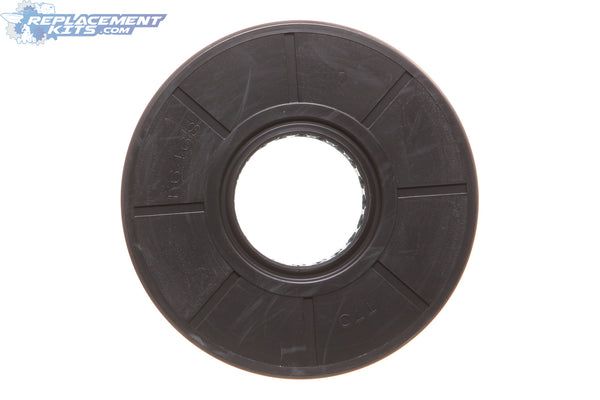 Rear Differential Front Pinon Seal for Polaris