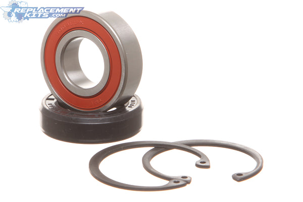 Rear Axle Bearing/Seal Kit for Yamaha Golf Carts - Replacement Kits