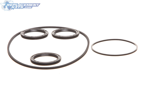 Polaris RZR 800 Front Gearcase Differential Seal Kit