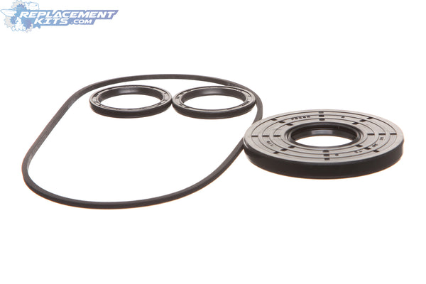 Polaris RZR 900 XP  XP 4 Front Differential Gearcase Seal Kit
