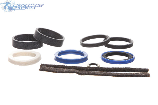 Rotary Lift Seal Kit for Massey Ferguson Replaces  RO-FJ783-MF - Replacement Kits