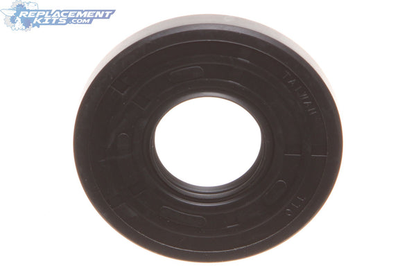 Tiller Transmission Seal for MTD Bolens Yard Machine Troy-Bilt Replaces 921-04030, 721-04030 & GW-9617
