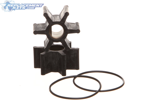 Sherwood 8000K  2pc  Water Pump Impeller Kit Kohler 359978 Sierra 23-3314 - Replacement Kits