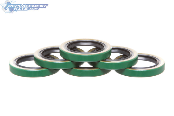 Toro Spindle Oil Seal  6 Pack  253-139  (12756) - Replacement Kits
